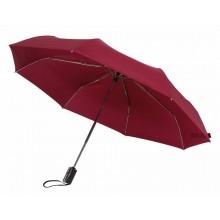 EXPRESS automatikusan nyitható/zárható, összecsukható esernyő