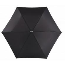 FLAT szuper mini alumínium összecsukható esernyő