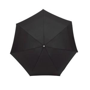 SHORTY alumínium összecsukható esernyő