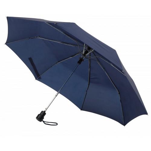626c2163f15b Prima automata összecsukható esernyő, tengerészkék