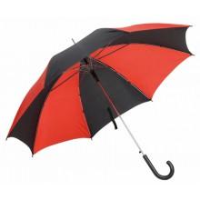 DISCO & DANCE automata esernyő