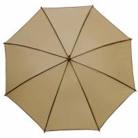 WALTZ automata, fa esernyő
