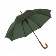 BOOGIE automata, fa esernyő
