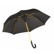 CANCAN automata esernyő
