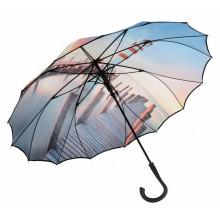 AMAZE automata esernyő