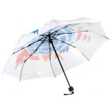 EMOTION automata viharálló összecsukható esernyő