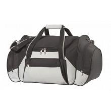 71a65946c3e8 Padua gurulós utazó bőrönd, türkiz