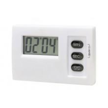 MAGNETIC LCD digitális kijelzős stopper