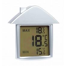 COMFORT hőmérő