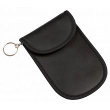 DRIVER RFID védelemmel ellátott autókulcs tartó