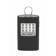 BRIGHT HELPER LED elemlámpa