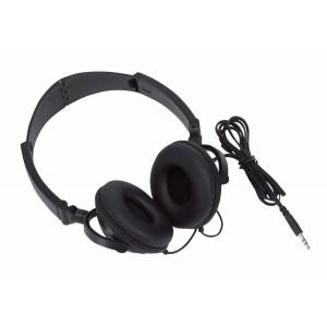 ROCKER bélelt fülhallgató