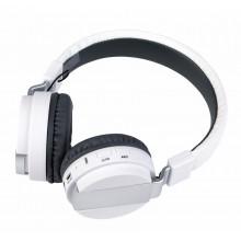 FREE MUSIC vezeték nélküli fejhallgató