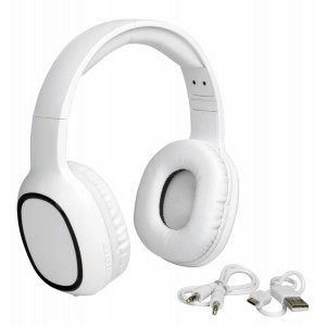 INDEPENDENCE vezeték nélküli fejhallgató