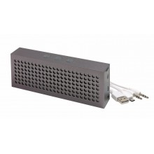 BRICK vezeték nélküli hangszóró