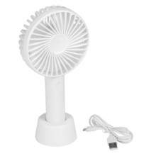 BOOST kézi ventilátor