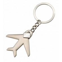 AIRCRAFT repülős kulcstartó
