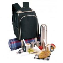COFFEE kétszemélyes piknik hátizsák