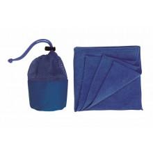 CLEANER mikro szálas törlőkendő