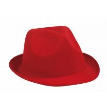 COOL DANCE szabadidős kalap