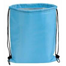 ISO COOL hűtőtáskákás hátizsák