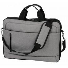 YALE laptop táska