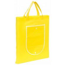 PORTO bevásárló táska