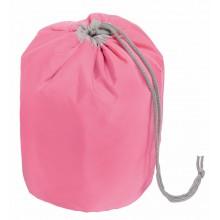 TUBE pipere és kozmetikai táska