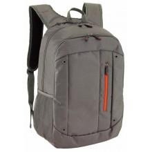 TALLINN hátizsák