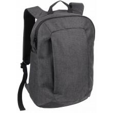 PROTECT hátizsák