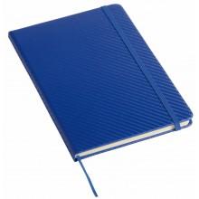 CARB jegyzetfüzet DIN A5-ös