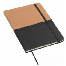 CORKY jegyzetfüzet DIN A5-ös