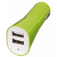 DRIVE USB töltő
