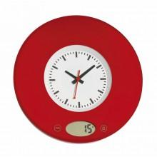 TIME digitális konyhai mérleg