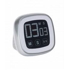 TOUCH´N´COOK konyhai időmérő