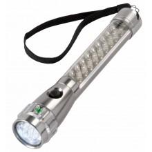 FLASH LED elemlámpa
