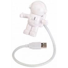 ASTRONAUT USB lámpa