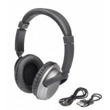 COMFY vezeték nélküli fejhallgató